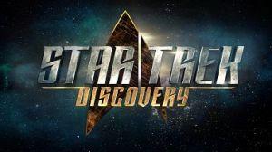 star-trek-discovery-1920
